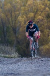 20101027_Cross_Race5-23.jpg