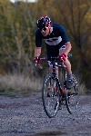 20101027_Cross_Race5-24.jpg