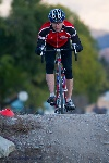 20101027_Cross_Race5-27.jpg