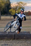 20101027_Cross_Race5-3.jpg