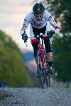 20101027_Cross_Race5-30.jpg