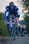 20101027_Cross_Race5-31.jpg