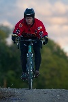 20101027_Cross_Race5-34.jpg