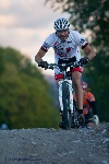 20101027_Cross_Race5-37.jpg