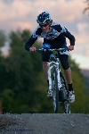 20101027_Cross_Race5-39.jpg