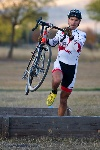 20101027_Cross_Race5-4.jpg