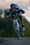 20101027_Cross_Race5-40.jpg