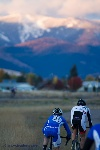 20101027_Cross_Race5-41.jpg