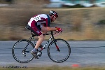 20101027_Cross_Race5-45.jpg