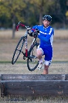 20101027_Cross_Race5-5.jpg