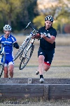 20101027_Cross_Race5-7.jpg