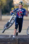 20101027_Cross_Race5-8.jpg