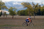 20101027_Cross_Race5-9.jpg