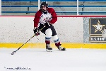 20101231_Bruins_Rockies-16.jpg