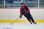 20101231_Bruins_Rockies-23.jpg