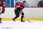 20101231_Bruins_Rockies-25.jpg