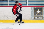 20101231_Bruins_Rockies-27.jpg