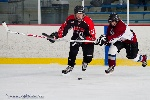 20101231_Bruins_Rockies-28.jpg