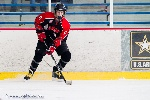 20101231_Bruins_Rockies-34.jpg