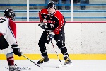 20101231_Bruins_Rockies-35.jpg
