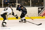 20150207_Maulers_Spartans-15.jpg