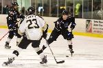 20150207_Maulers_Spartans-18.jpg