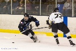20150207_Maulers_Spartans-6.jpg