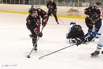 20150306_Bruins_Flames-12.jpg