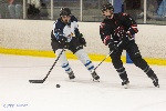 20150306_Bruins_Flames-13.jpg