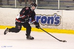 20150306_Bruins_Flames-24.jpg