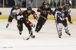 20150306_Bruins_Flames-27.jpg