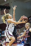 20150313_LadyGriz_Eagles-14.jpg