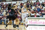 20150313_LadyGriz_Eagles-15.jpg