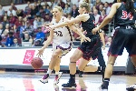 20150313_LadyGriz_Eagles-17.jpg