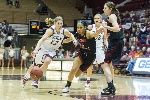 20150313_LadyGriz_Eagles-18.jpg