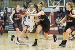 20150313_LadyGriz_Eagles-21.jpg