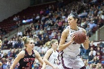 20150313_LadyGriz_Eagles-5.jpg