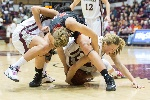 20150313_LadyGriz_Eagles-6.jpg