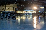 20150313_Maulers_Spartans-1.jpg