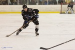 20150313_Maulers_Spartans-23.jpg