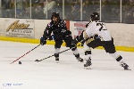 20150313_Maulers_Spartans-7.jpg